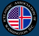 Icelandic Association of Washington D.C.